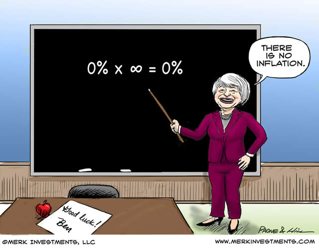 2014-01-08-merk-yellen-no-inflation.jpg