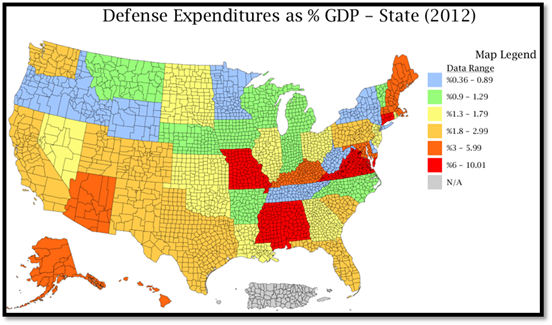 https://www.lumesis.com/diver/content/image/tempImg/Defense_Expenditures_as___GDP___State__2012_1928363548523477709.png