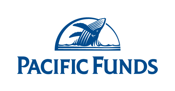 Pacific Funds