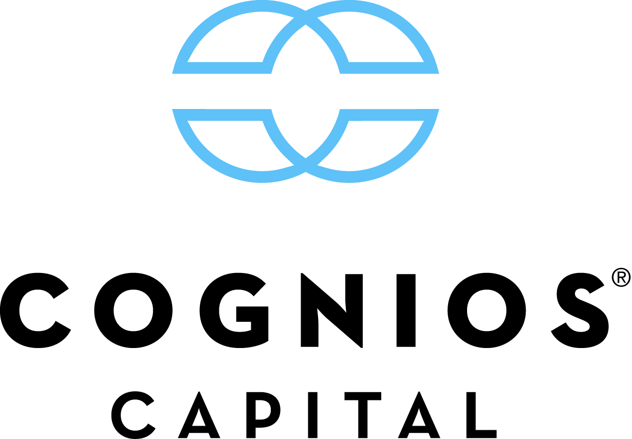 Cognios Capital