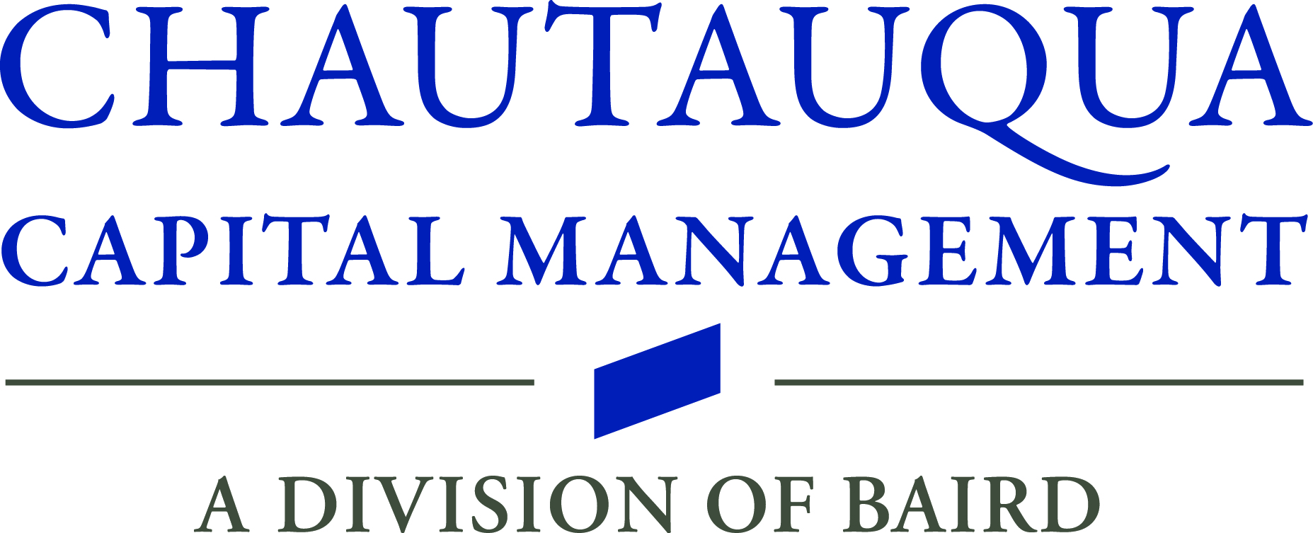 Chautauqua Capital Management – A Division of Baird