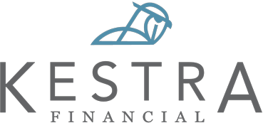 Kestra Financial