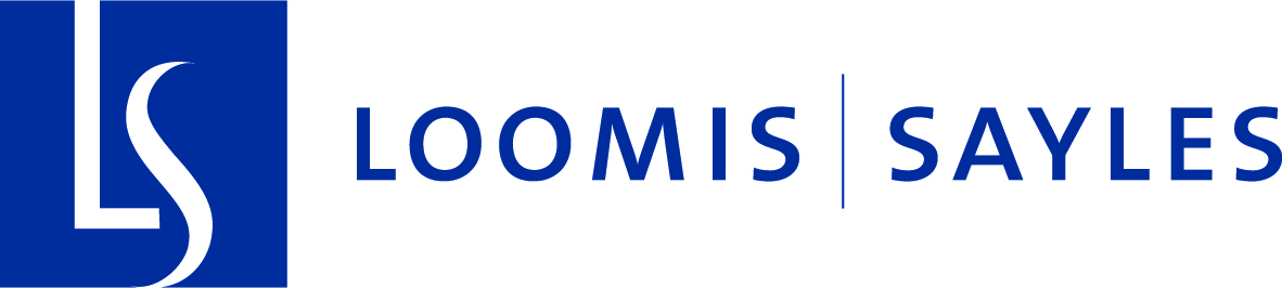 Loomis, Sayles & Co.