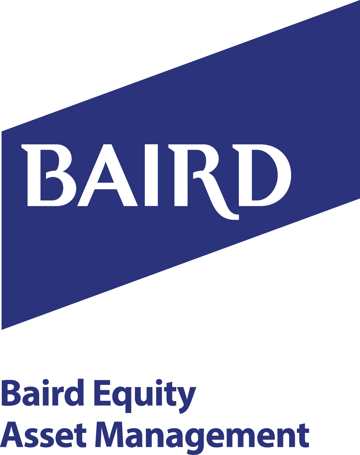 Baird Equity Asset Management