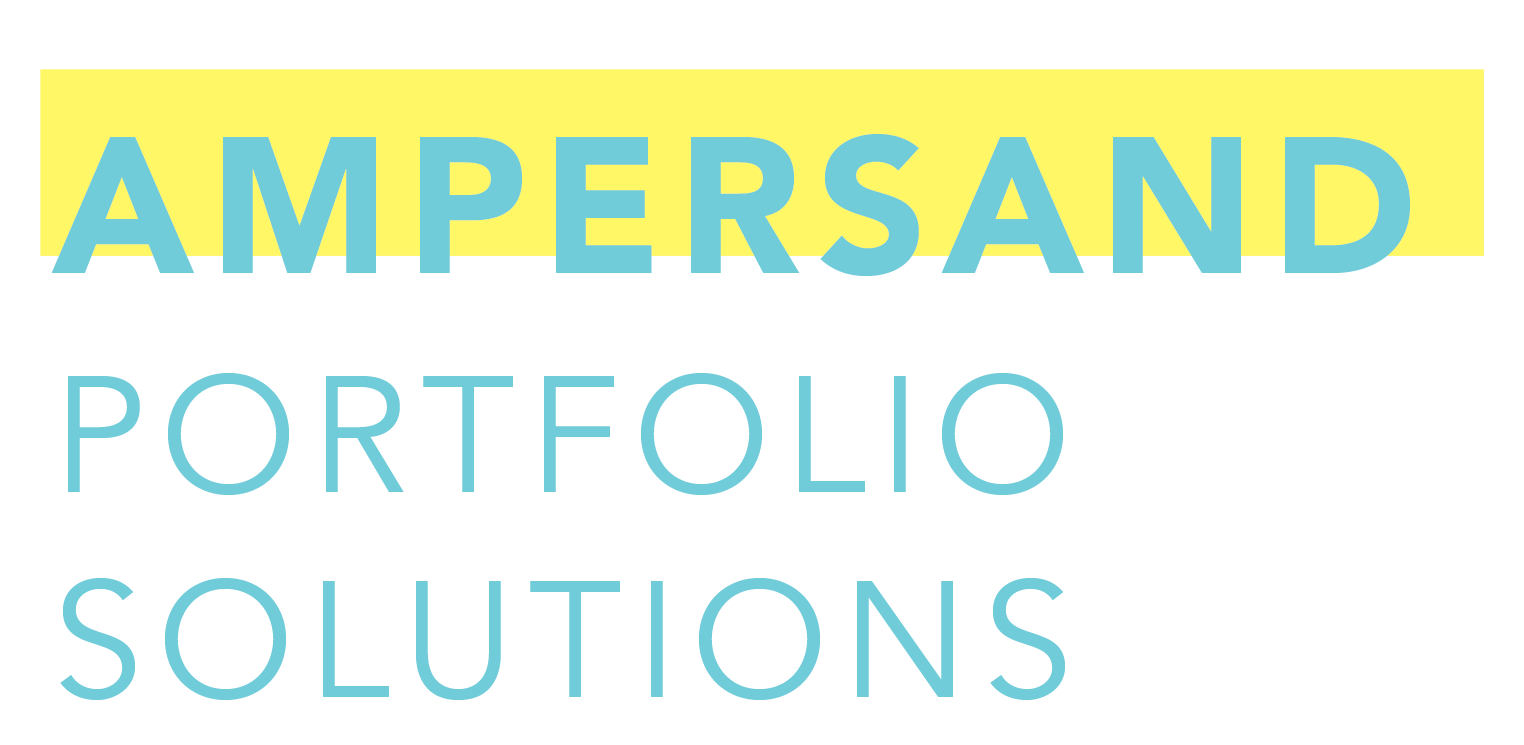 Ampersand Portfolio Solutions