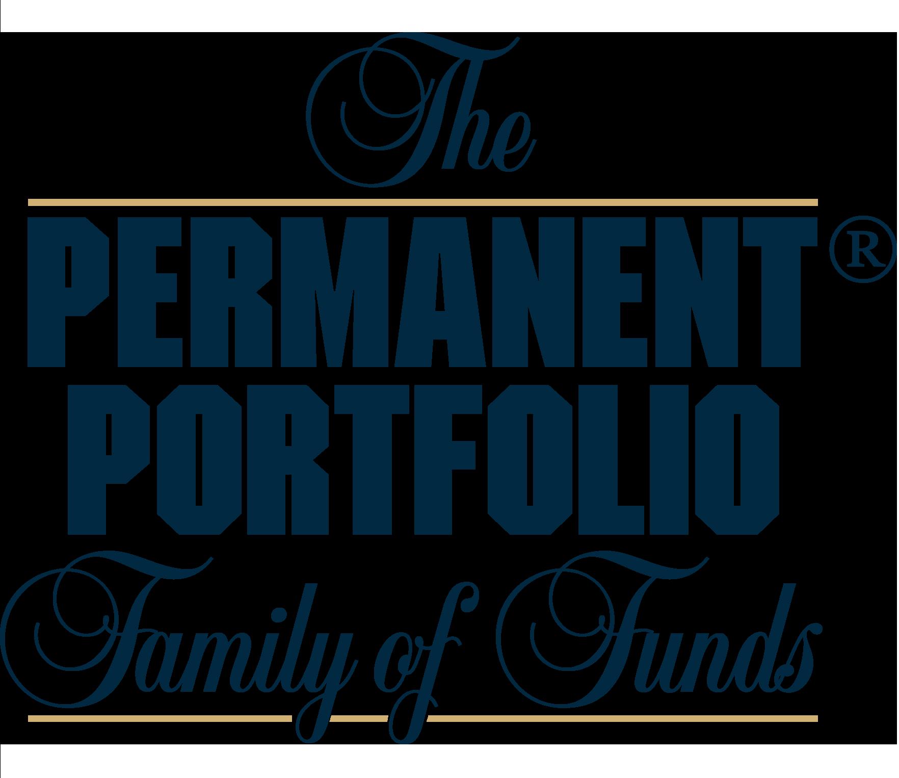 Permanent Portfolio Family of Funds
