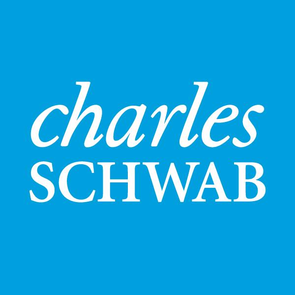 Schwab Advisor Services