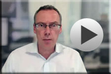 Henderson Global Video