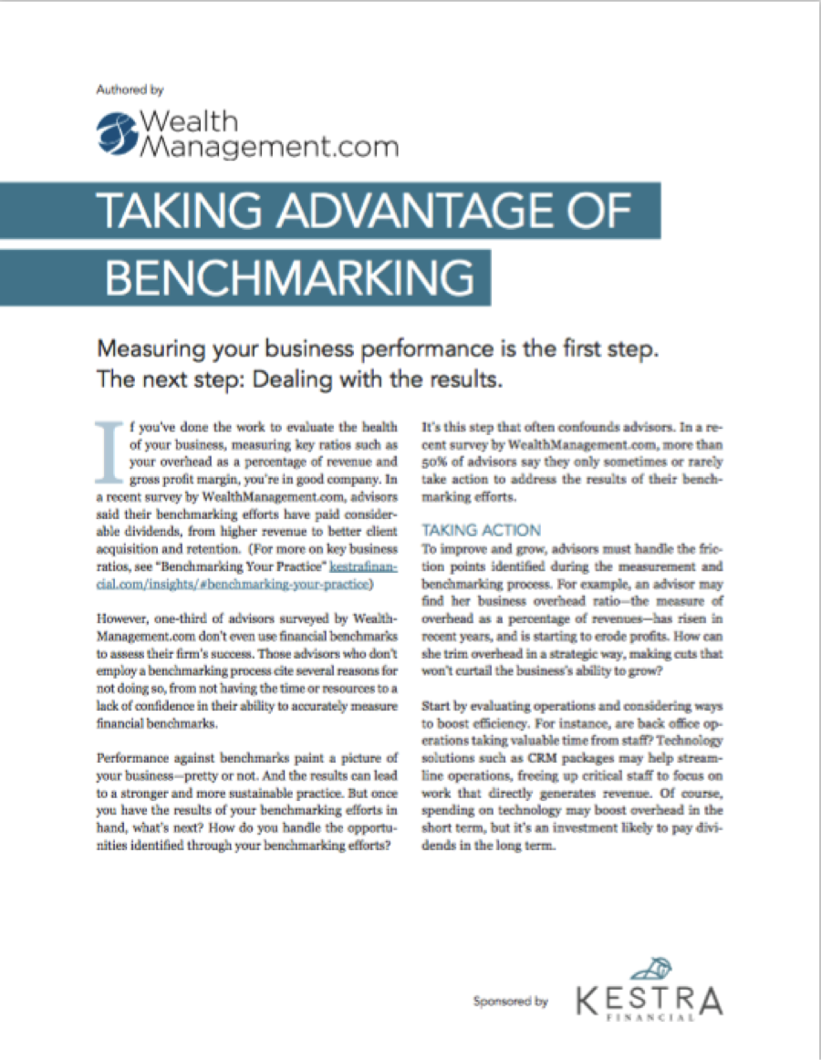 seven steps in the benchmarking process business essay Contents executive summary   seven steps to implementing the 7  organisational habits   increase in organisation performance of those that  adopt these 7 habits it is very hard  engaging your employees in the process   benchmark it investment levels against high performing organisations to  ensure that they are.